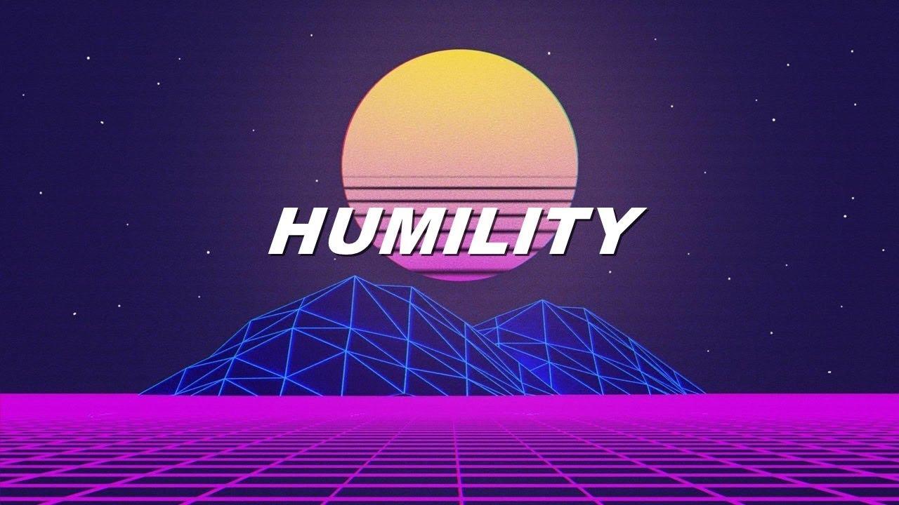 Download gorillaz - humility (lyrics)