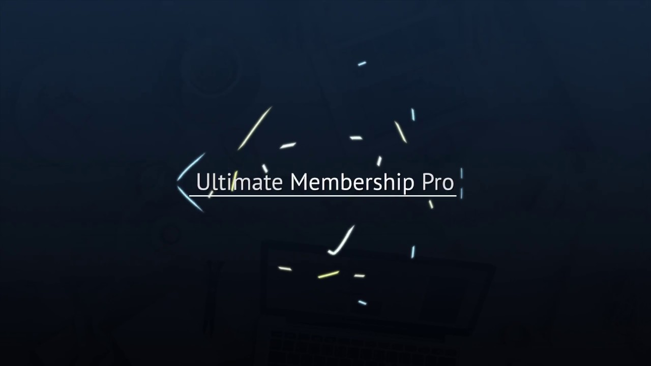 How to send Notifications? - Ultimate Membership Pro
