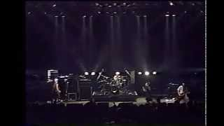 cocobat live at kawasaki club citta 1996-12-10 w/ mad capsule marke...