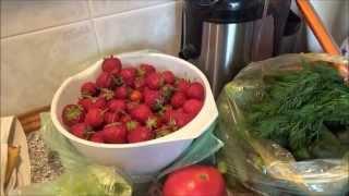 Цены на фрукты и овощи г Харьков Украина 31 05 2015