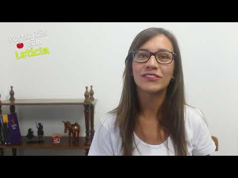 FUMARC 2020 questões de português para concurso corrigidas e comentadas passo a passo marcelo burgel from YouTube · Duration:  3 minutes 45 seconds