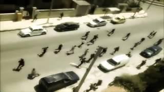 عادل المختار بين العصر والمغرب mp3 تحميل