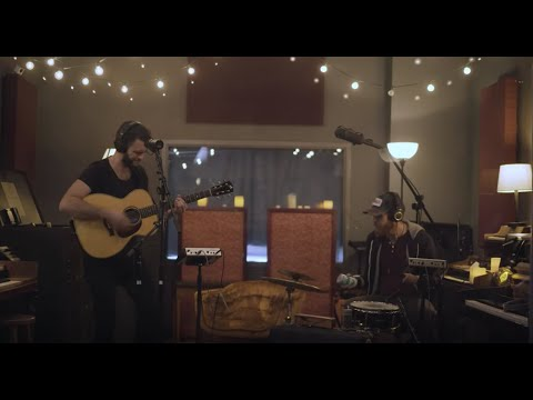 JD Eicher - I Don't Want to Be Right (Live+Stripped)