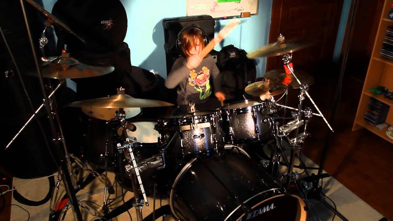 big-foot-mama-oklep-drummer-timo