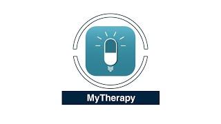 #تطبيق MyTherapy تنظيم ⏰ اوقات الدواء و 🔔 التذكير بجرعات العلاج وامكانية اضافة مخزون وعدد الجرعات screenshot 1