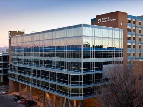 Swedish Medical Center - Englewood, CO