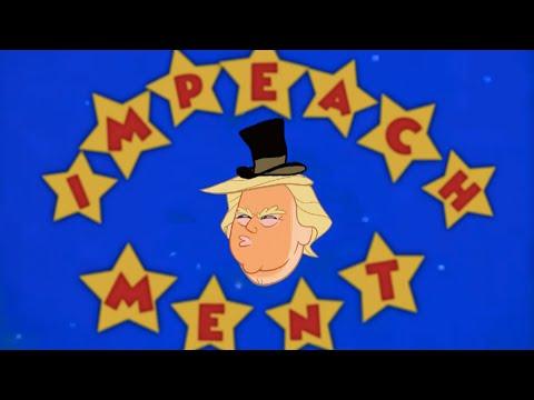 Donald Trump May
