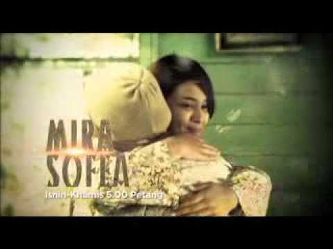 [promo] Mira Sofea EP 9-12