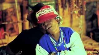 Bawiso Lilofwa - Shimasta (Official Video HD)   Zambian Music 2014