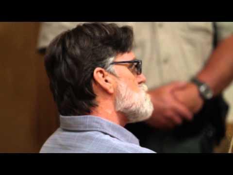 Thomas Henderson doublemurder trial verdict