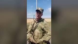 видео Российским военным пришлось извиняться за учения со стрельбой в армянском селе