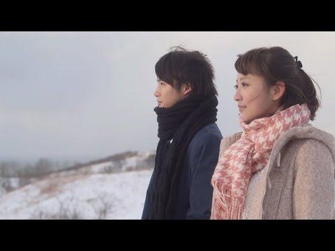 映画「鏡の中の笑顔たち」本予告 白石隼也、夏菜が出演 #Smiles in the Mirror #movie