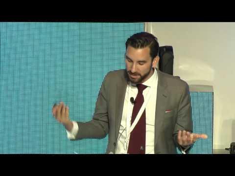 Information Warfare in Cyberspace – CyCon 2016