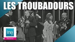 """Les troubadours """"L"""