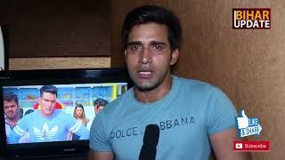 Ayaz Khan |निरहुआ हिंदुस्तानी 2  | New Bhojpuri Film Nirahua Hindustani 2
