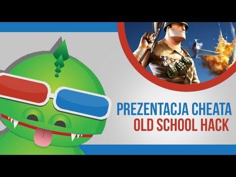 Battlefield Heroes Old School hack - DOWNLOAD mpcforum.pl