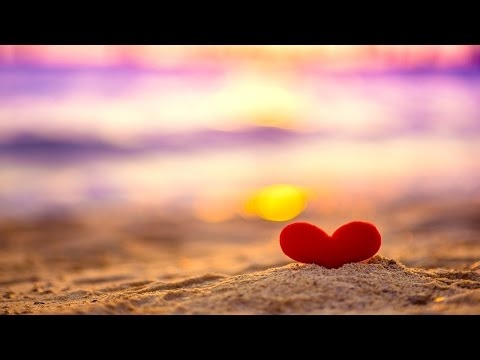 Guided Meditation: Loving Oneself & the World LIVESTREAM Meditation