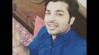 Video darbare risalat ki kasi wo ghari ho ge by RANA ALI download MP3, 3GP, MP4, WEBM, AVI, FLV Agustus 2018