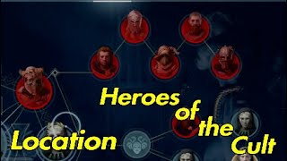 Download Video/Audio Search for greek heroes set , convert