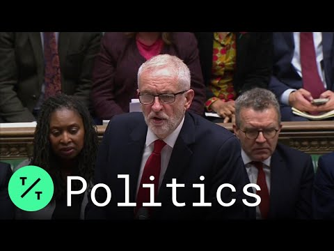 labour-leader-jeremy-corbyn-calls-on-johnson-to-comply-with-the-law