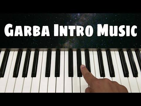 Garba Khelaiya | Intro Music | With Tutorial thumbnail
