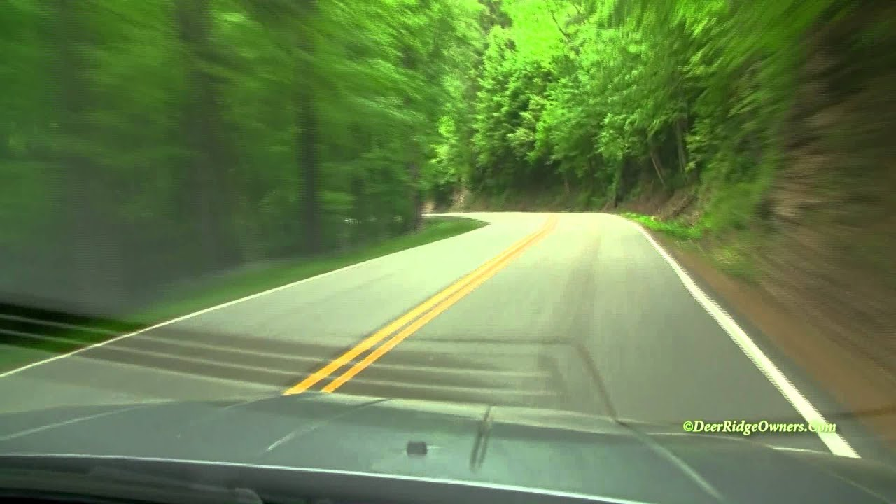 Tail Of The Dragon Photos >> Tail Of The Dragon Like 195 Mph Time Lapse Hi Def 318 Curves 7