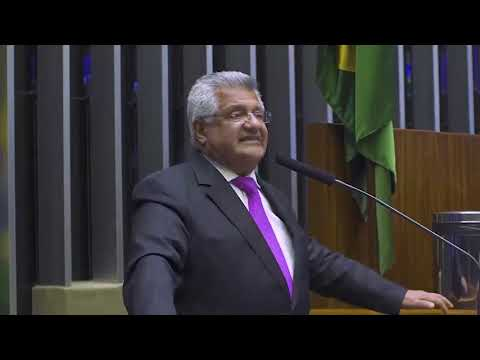 Bacelar sobre discurso de Bolsonaro na ONU