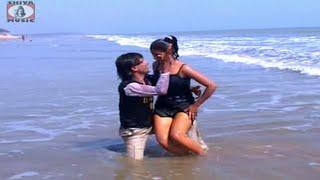 Khortha Song Jharkhandi 2016 - O Sajni Hamar Udaile Neendiya | Video Album - O Sajni
