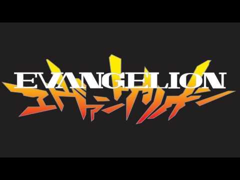 Neon Genesis Evangelion - Good, Or Don't Be