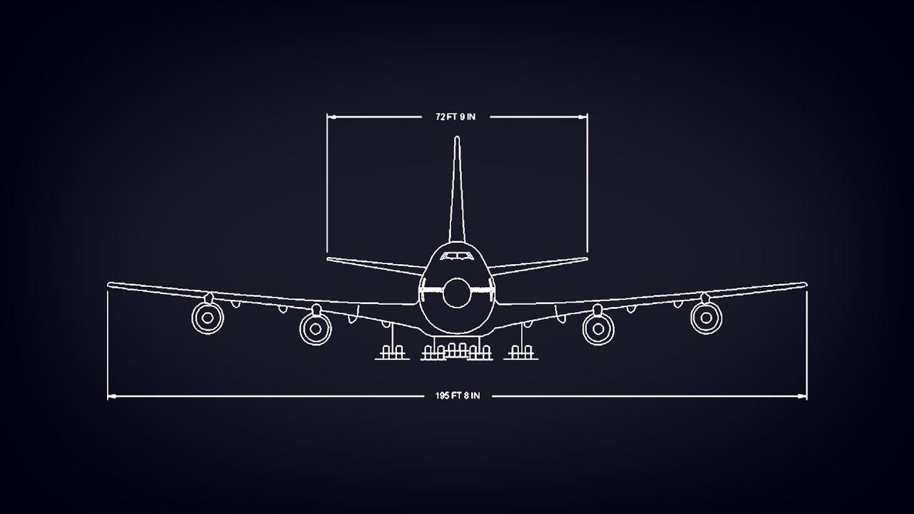 Minecraft airplane blueprint tracing tutorial in photoshop for Minecraft blueprint maker online