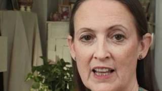 Reiki: eine ganzheitliche Heilmethode (Integrative Medizin)