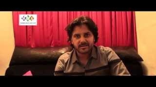Javed Ali At Mumbai Music Institute