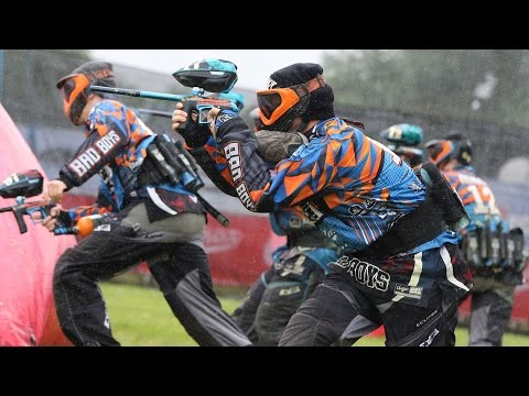 World Cup Paris - Sunday Matches! UpTon Crew vs Ultra Moscow and RMG Symphony vs Bad Boys Oss