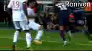 Treme treme Neymar JR