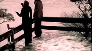 冬季必哭曲: eVonne許慧欣-兩個人的下雪天 超感動