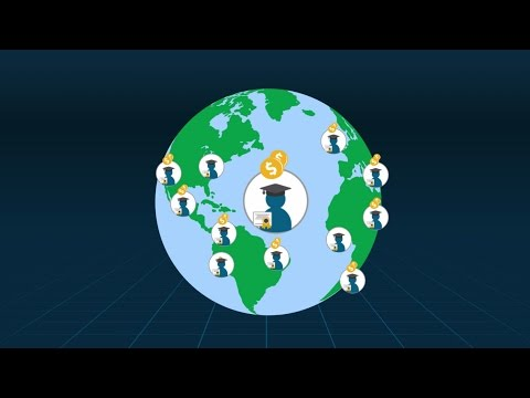 Virtual Academies   Wormhole Live Learning Platform (English)