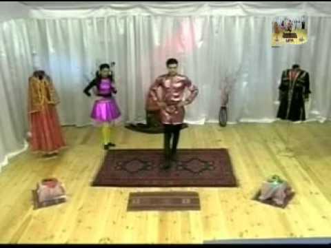 اموزش-رقص-اذری-دانلود-جدید-قسمت-177-_الی-179