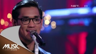afgan the gandarianz not a bad thing justin timberlake cover music everywhere