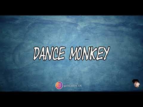 dance-monkey-remix---tones-and-i-✘-dj-diler-[remix-2019]