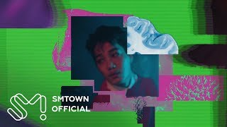 Video EXO 'COUNTDOWN' Teaser Clip #KAI download MP3, 3GP, MP4, WEBM, AVI, FLV November 2017