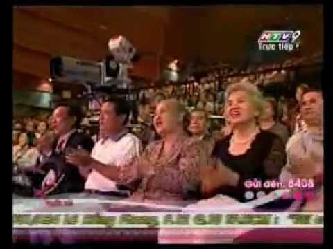 Tốp Ca Nam - Thời Thanh Niên Sôi Nổi (Bản tiếng Nga & tiếng Việt)