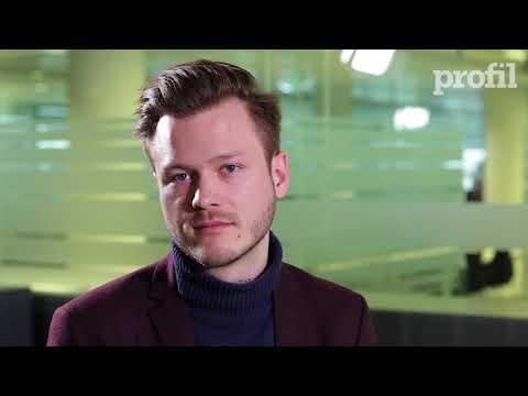 » Profil-Analyse: Wie rechte Agenda-Medien im Umfeld der FPÖ arbeiten
