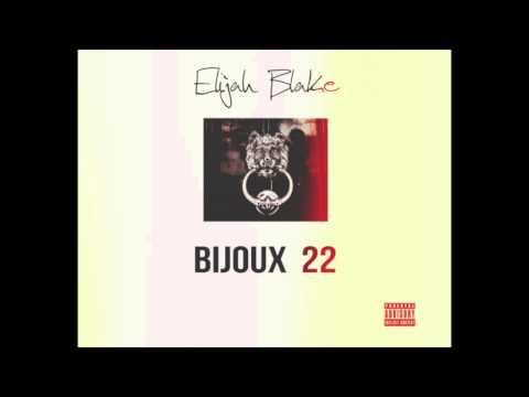 Elijah Blake - Talk To Me (Bijoux 22)