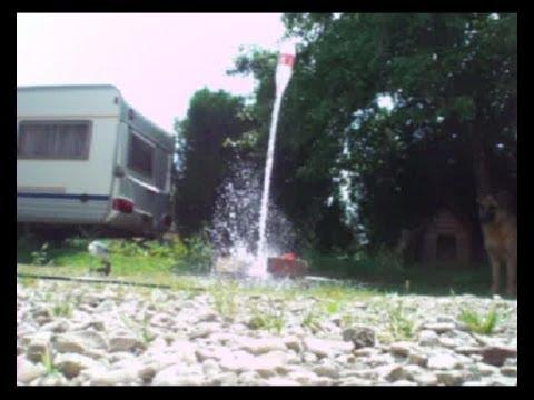 Fabrication d'un pneu MICHELIN 4/7из YouTube · Длительность: 3 мин27 с