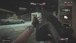 Exco-pumpp's Live PS4 Broa…