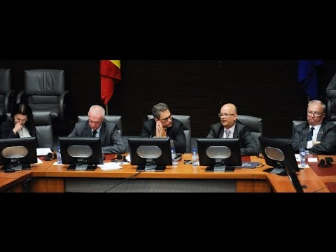 8 Sept 2014 Conference Call on MENA Security situation for Chief Security Officers