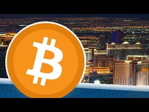Today In Bitcoin (2018-05-03) - Goldman Sachs To Trade Bitcoin - Sell In May? Not Today.