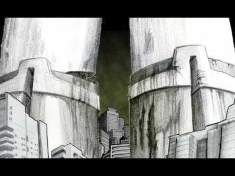 Beirut Muta7arika - animation festival - Metropolis/Samandal - APILOJA3ISO