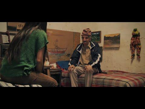 MAQUILLAJE  Película Completa (Guatemala)