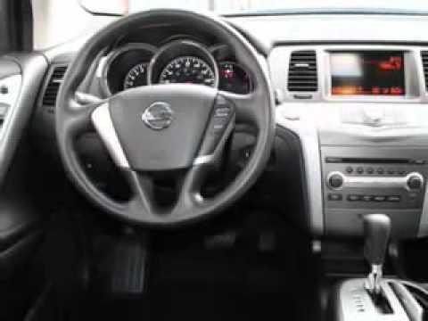 Superior Nissan Murano, Palmetto Nissan  Florence, SC 29501